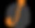 Logo MIRJANA BORIC