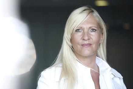 Mirjana Boric Coach & Profiler