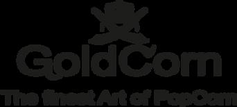 GoldCorn Logo
