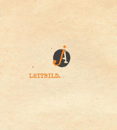 LEITBILD