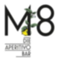 LOGO-M8-farbig-RZ.jpg