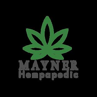 Logo-Mayner-Hempapedic-logotype-01.png