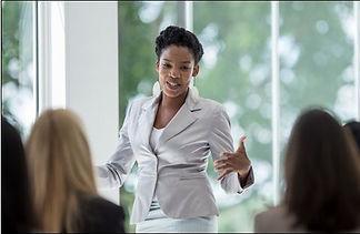 Women_Achieve_Conference_Clipart.JPG