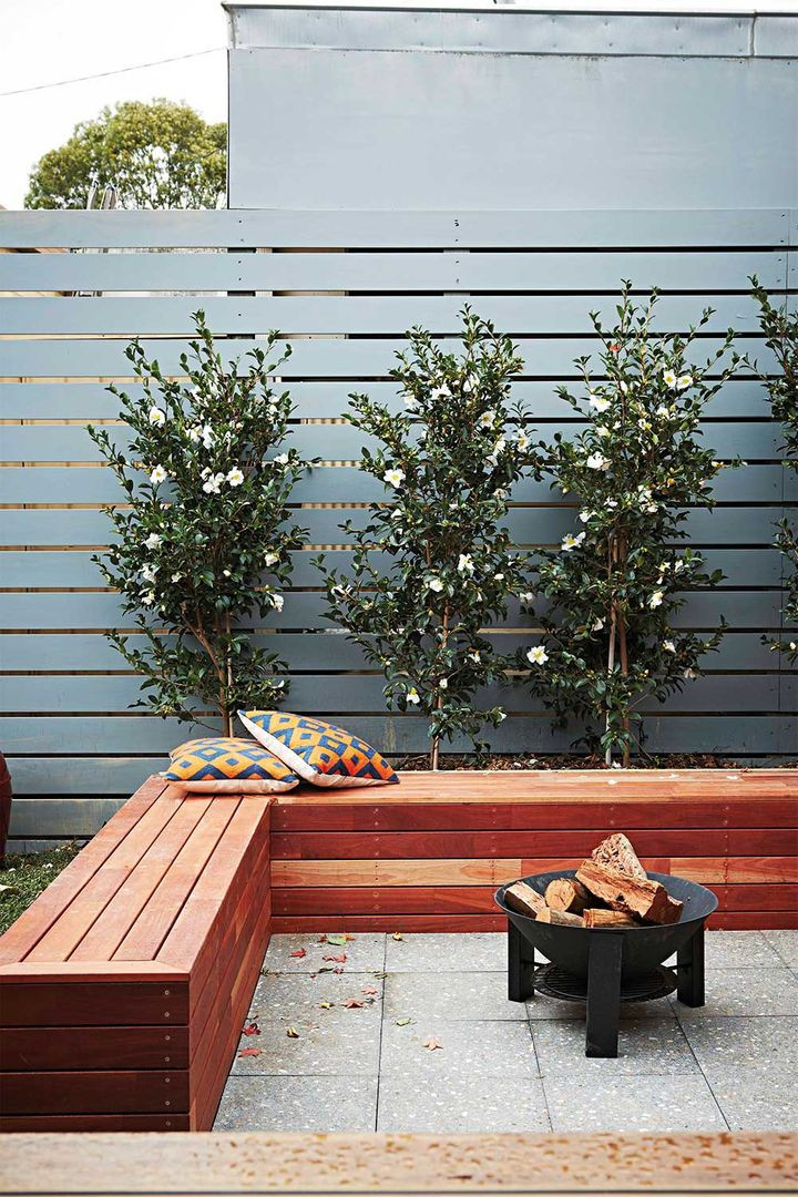 Home Beautiful Magazine: 5 Things to kno