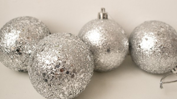 How to store your Christmas decorations
