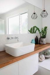 7 best indoor plants for your bathroom