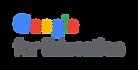 logo_Google_for_Education_lockup_vertica