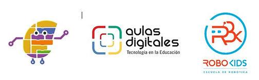 encabezado_escuela_de_robótica__aula_dig