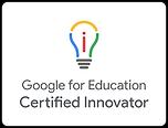 innovator Google.png