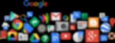google-for-education-aulas-digitales 2.j