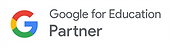 GfE-Partner-Badges-Horizontal.png