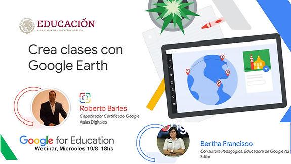 google webinar earth.jpg