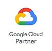 GC-Partner-no_outline-V.png