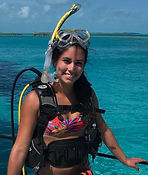 Nicole Perez.jpg