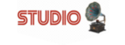 Studio Retro Active