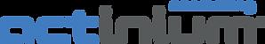 actinium_Logo2020_ohneClaim_RGB.png