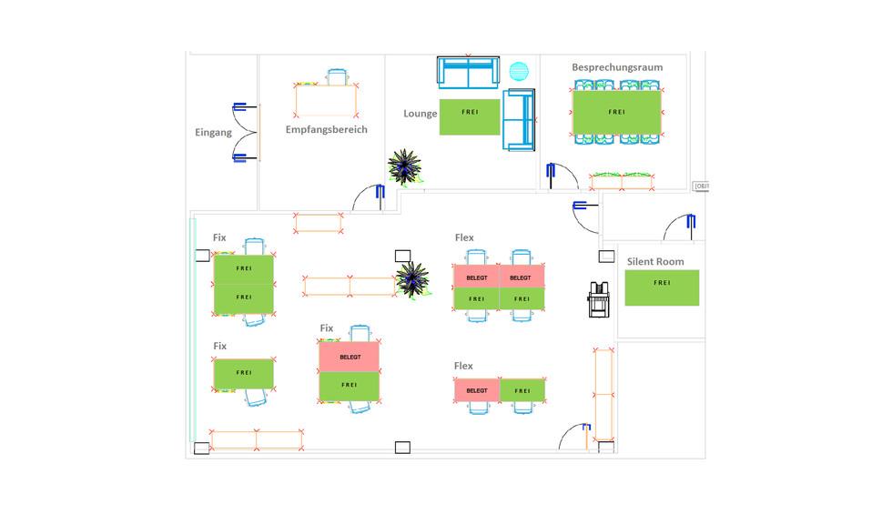 Büroplan3.jpg