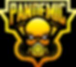 LogoVer1_-_Pandemic_eSports_1200x1200.pn