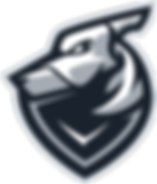 600px-Grayhound_Gaming.png