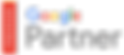 google-transparent-partner-1.png