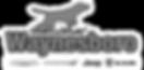 Waynesboro Chrysler Dodge Jeep Ram1547059372528.png