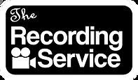 The Recording Service