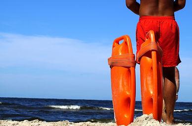 4.3b Reiseschutz_lifeguard-on-duty-35904