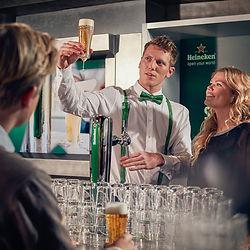 Heineken 1.jpg