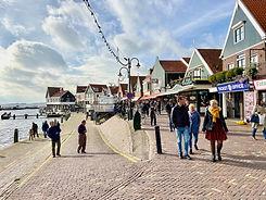 Volendam port.jpeg