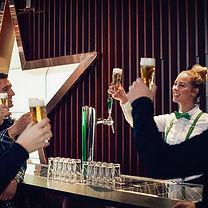 Heineken 3.jpg