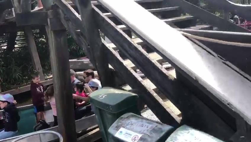 giethoornboats