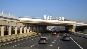מי יודע מה זה NAP?