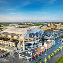 arena 03.jpg