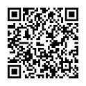 littlewave_LINE_ID.jpg