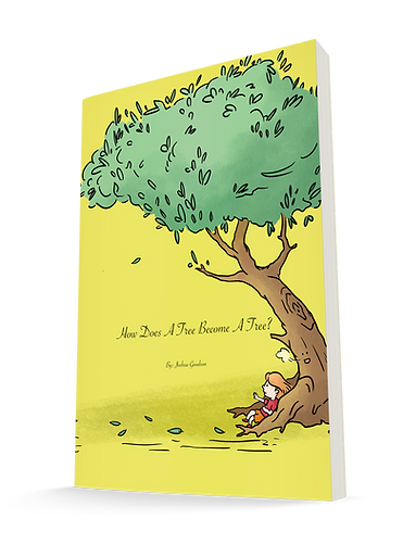 Book-Cover-mockup-3.png