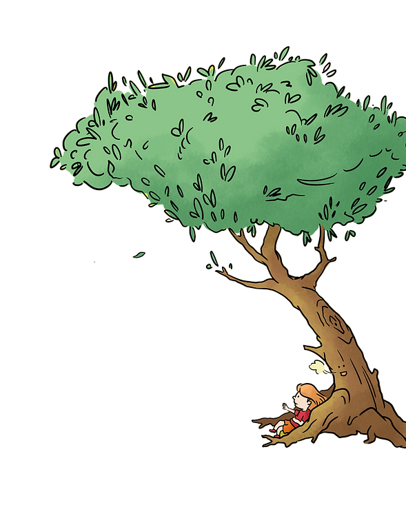 Cover-justtree.png