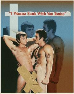 Funk with ya tonite .jpeg