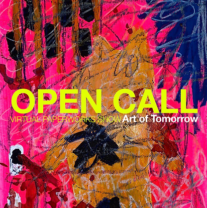 OPEN CALL .png