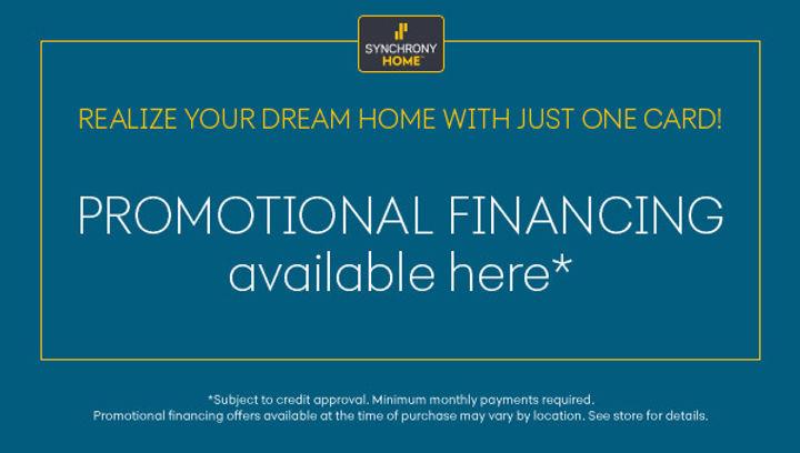 Promotional_Financing_600x340.jpg