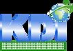 KDI Logo_edited.png