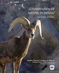 Conservation of Nature, success stories