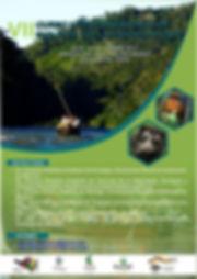 clbc-poster.jpg