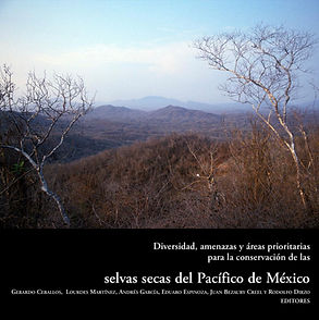 2010_Selvas_secas_del_pacífico_de_México