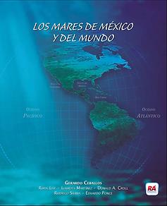 Mares_de_México_y_el_mundo_2015.png