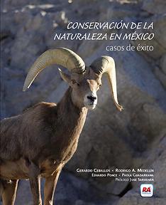 Conservación_en_México,_casos_de_exito_2