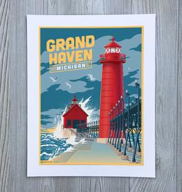 Grand Haven