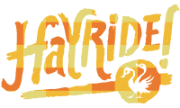 hayride-logo-fc-01.png