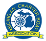 MCBA Michigan Charter Boat Association