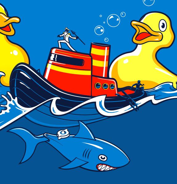 quack-Z