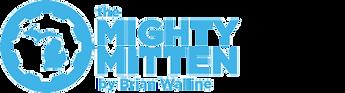 Vector-URL-Logo-03.png